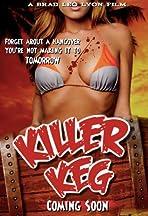 Killer Keg