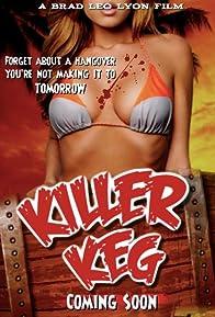 Primary photo for Killer Keg