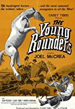 The Young Rounders