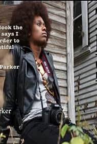 Alicia Stevens in The Parker Sisters (2014)