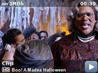 boo madea halloween free download