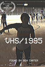 VHS/1995