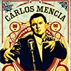 Carlos Mencia in Carlos Mencia: No Strings Attached (2006)
