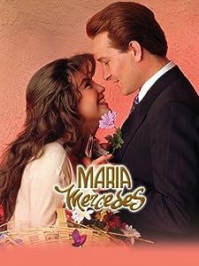 Direkter Link zum Herunterladen englischer Filme María Mercedes: Episode #1.8 (1992) [Bluray] [640x480] [720x320]
