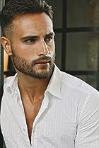Isaac Alfaiate