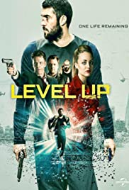 Level Up Movie