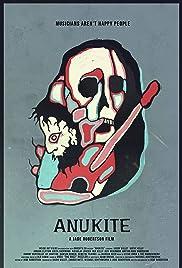 Anukite