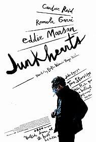 Eddie Marsan in Junkhearts (2011)