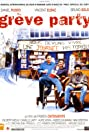 (G)rève party (1998) Poster
