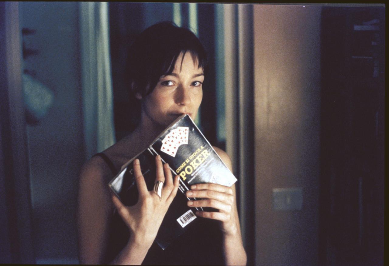 Audrey Meadows Porn photos Disha Vakani 1997,Ching Li