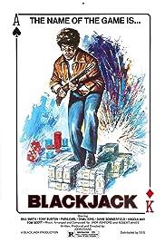 Blackjack online imdb video poker slot machines free download