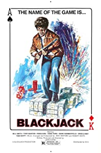 Blackjack USA
