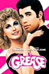 Grease Is Still the Word: HBO Max Orders Rydell High Spinoff Series Set in the '50s