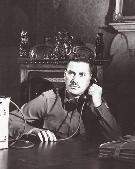 John Hodiak in A Bell for Adano (1945)