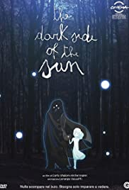 The Dark Side of the Sun Poster