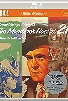 The Murderer Lives at Number 21