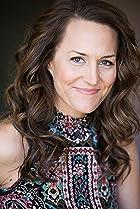Kristin Goddard