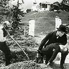 Visages d'enfants (1925)