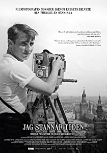 Best site to download latest movies Jag stannar tiden [1280p]