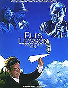 Movies comedy videos download Eli's Lesson Canada [Mp4]