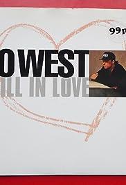 Go West: Still in Love Poster