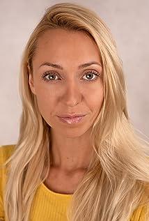 Kristina Buikaite Picture