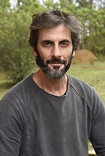 Flávio Tolezani Picture