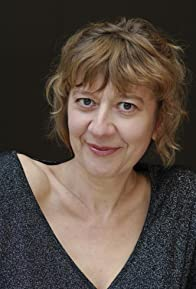 Primary photo for Édith Le Merdy