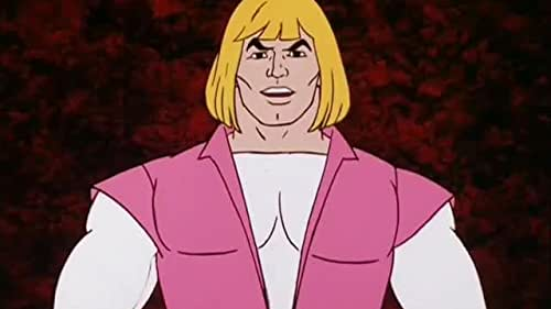 The most powerful man in the universe, He-Man, goes against the evil forces of Skeletor to save the planet Eternia and to protect the secrets of Castle Grayskull.