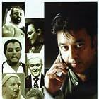 Kamal Haasan in Dasavatharam (2008)