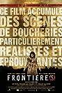 Frontier(s) (2007) Poster
