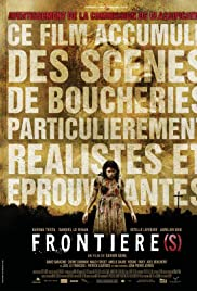 Download Frontière(s) (2008) Movie