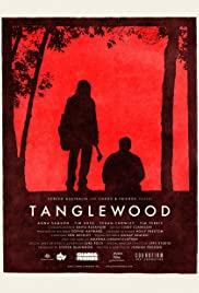 Tanglewood Poster