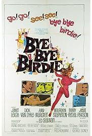 Bye Bye Birdie (1963) ONLINE SEHEN