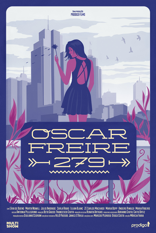 279tv Oscar 279tv 2011 Series Freire Oscar Freire wk0nP8OX