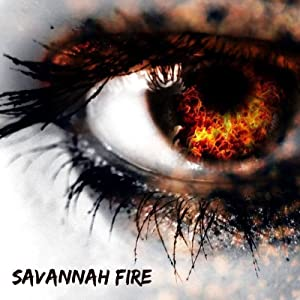 Good websites watch new movies Savannah Fire [h.264]