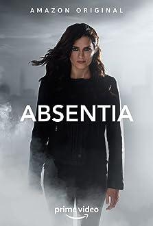 Absentia (2017– )