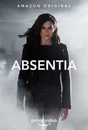 دانلود زیرنویس فارسی سریال Absentia 2017 فصل 3 قسمت 7 هماهنگ با نسخه WEB-DL وب دی ال