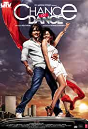 Chance Pe Dance | 2010 | 700mb | Hindi | 720p | DVDRIP