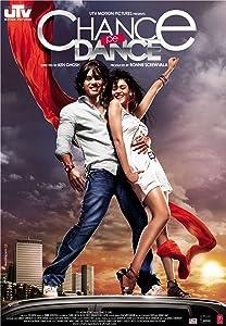 Movie downloads to dvd Chance Pe Dance by Aziz Mirza [320x240]