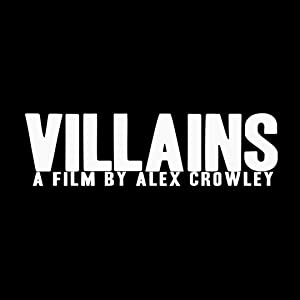 Villains tamil dubbed movie download