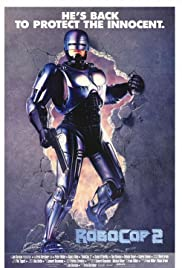 Watch RoboCop 2 free soap2day