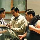 Sam long kei on (1989)