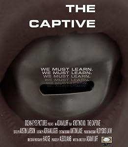Sehen Sie sich den schwedischen Film an The Captive USA (2012)  [640x640] [BRRip]