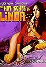 But Who Raped Linda?