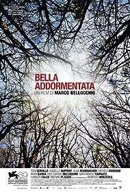 Bella addormentata (2012) Poster - Movie Forum, Cast, Reviews