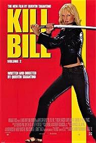 Uma Thurman in Kill Bill: Vol. 2 (2004)