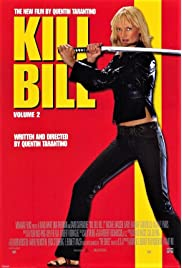 Kill Bill: Vol. 2 (2004) film en francais gratuit