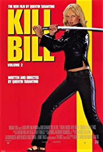 Watch all movie Kill Bill: Vol. 2 USA [1080pixel]