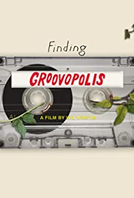 Primary photo for Finding Groovopolis